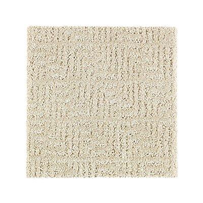 ProductVariant swatch small for Morning Mist flooring product