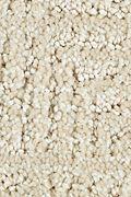 Mohawk Natural Treasure - Morning Mist Carpet