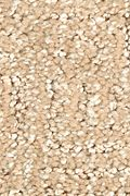 Mohawk Natural Treasure - Maple Tint Carpet