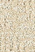 Mohawk Natural Treasure - Sand Dollar Carpet