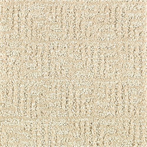 Rustic Refinement Sand Dollar 517