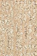 Mohawk Natural Treasure - Natural Grain Carpet