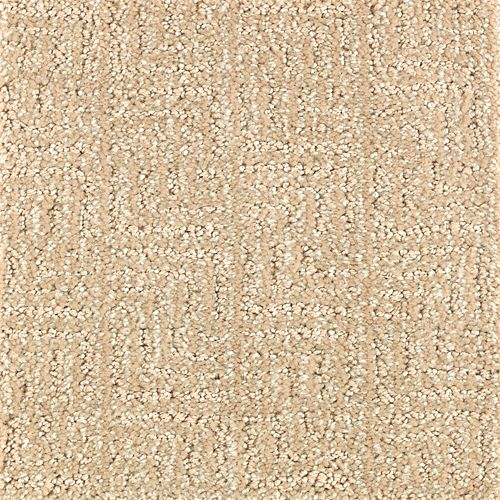 Rustic Refinement Natural Grain 507