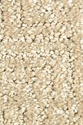 Mohawk Natural Treasure - Raffia Basket Carpet