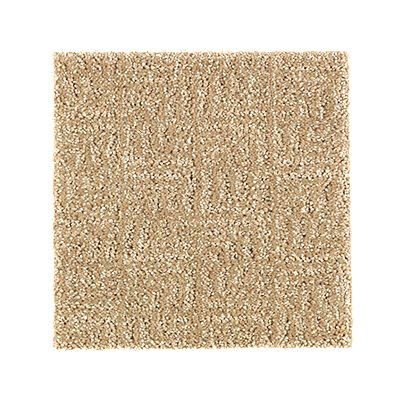 ProductVariant swatch small for Brushed Suede flooring product