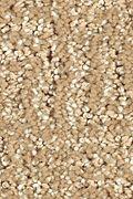 Mohawk Natural Treasure - Brushed Suede Carpet
