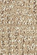 Mohawk Natural Treasure - Hearth Beige Carpet
