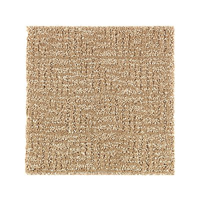 ProductVariant swatch small for Glazed Ginger flooring product