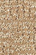 Mohawk Natural Treasure - Glazed Ginger Carpet