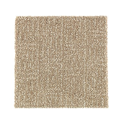 ProductVariant swatch small for Mushroom Cap flooring product
