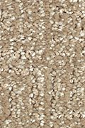 Mohawk Natural Treasure - Mushroom Cap Carpet