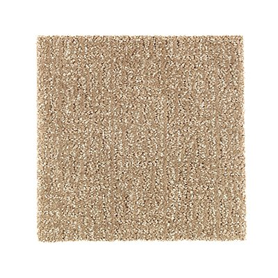 ProductVariant swatch small for Spiced Tea flooring product