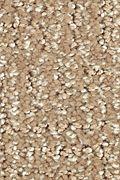 Mohawk Natural Treasure - Spiced Tea Carpet