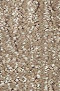 Mohawk Natural Treasure - Urban Taupe Carpet