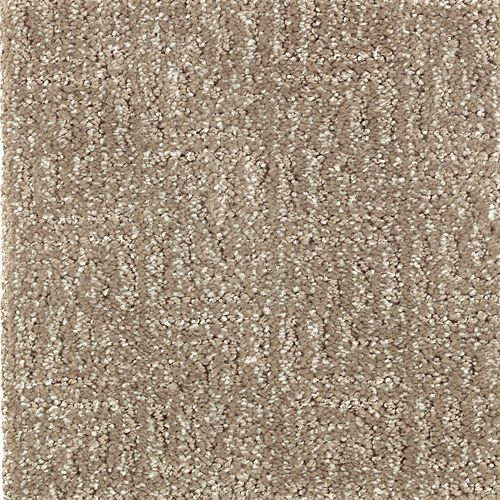 Rustic Refinement Urban Taupe 523