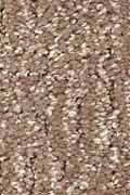 Mohawk Natural Treasure - Pine Cone Carpet