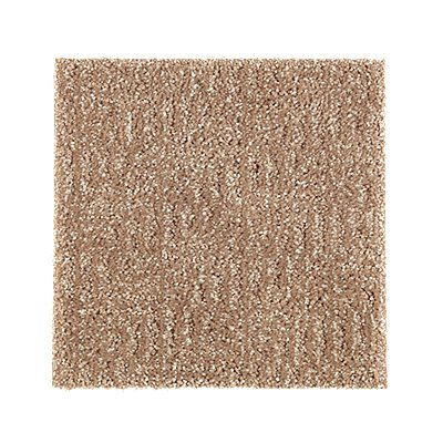ProductVariant swatch small for Cat Tail flooring product