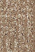 Mohawk Natural Treasure - Nutmeg Carpet