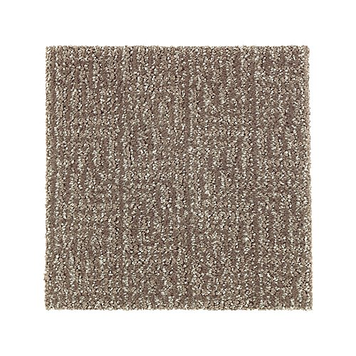 ProductVariant swatch large for Dried Peat flooring product