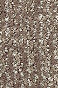 Mohawk Natural Treasure - Dried Peat Carpet