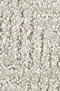 Mohawk Natural Treasure - Raindrop Carpet