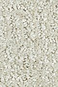 Mohawk Natural Treasure - Stone Sculpture Carpet