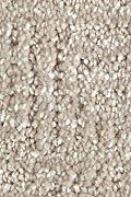 Mohawk Natural Treasure - Mineral Grey Carpet