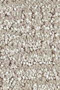 Mohawk Natural Treasure - Smokescreen Carpet