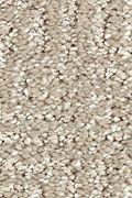 Mohawk Natural Treasure - Overcast Carpet