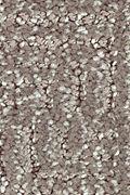 Mohawk Natural Treasure - Evening Shadow Carpet