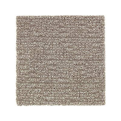 ProductVariant swatch small for Stormwatch flooring product