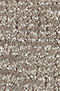 Mohawk Natural Treasure - Stormwatch Carpet