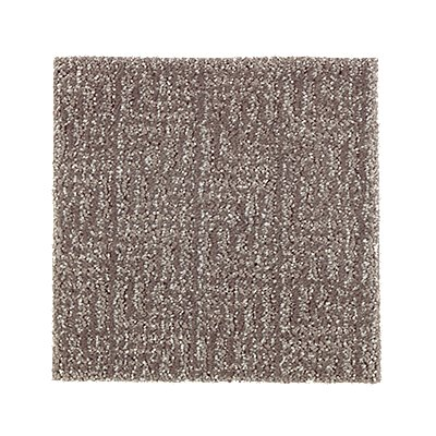 ProductVariant swatch small for Deep Slate flooring product