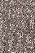 Mohawk Natural Treasure - Deep Slate Carpet