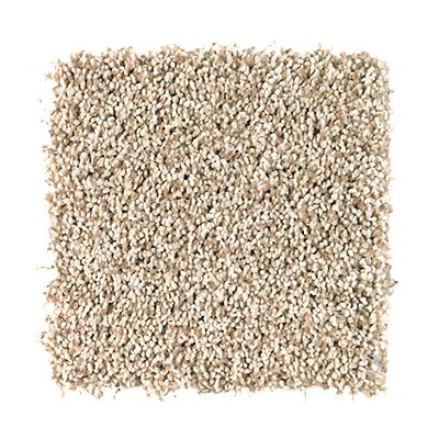 ProductVariant swatch small for Shadow Beige flooring product