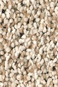 Mohawk Soft Dimensions I - Shadow Beige Carpet