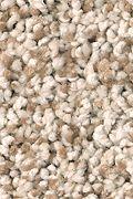 Mohawk Soft Dimensions I - Victorian Linen Carpet