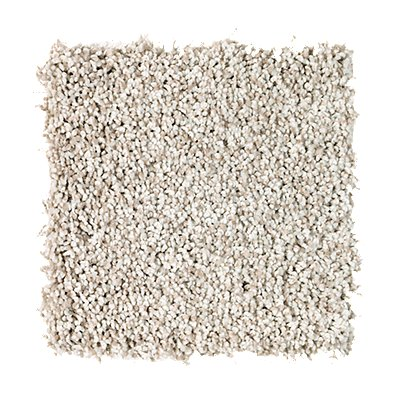 ProductVariant swatch small for Coconut Cream flooring product