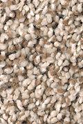 Mohawk Soft Dimensions I - Cameo Stone Carpet