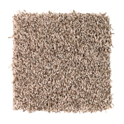 ProductVariant swatch large for Amber Sand flooring product