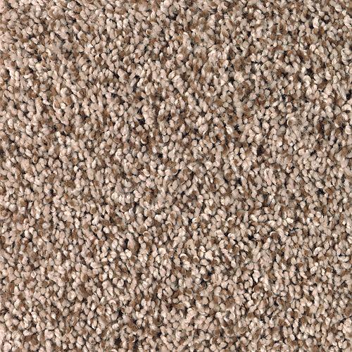 Soft Dimensions I Amber Sand 827