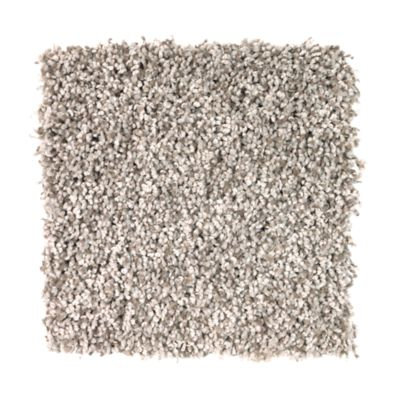 ProductVariant swatch small for Mobe Pearl flooring product