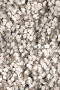 Mohawk Soft Dimensions I - Mobe Pearl Carpet