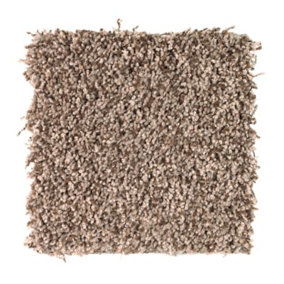 ProductVariant swatch small for Coppersheen flooring product