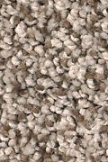 Mohawk Soft Dimensions I - Swiss Coffee Carpet
