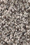 Mohawk Soft Dimensions I - Taupe Whisper Carpet