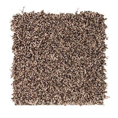 ProductVariant swatch small for Burnished Brandy flooring product