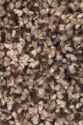 Mohawk Soft Dimensions I - Burnished Brandy Carpet