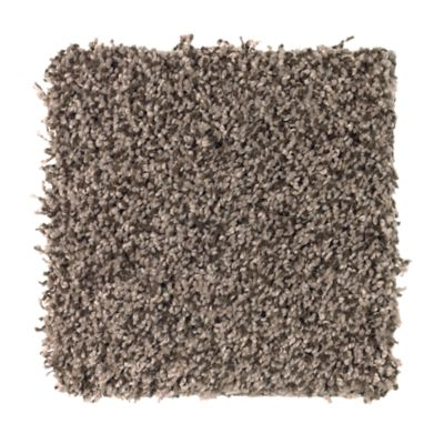 ProductVariant swatch small for Camelot flooring product