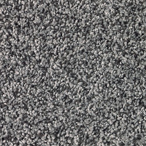 Mohawk Industries Soft Breeze I Stratford Brown Carpet